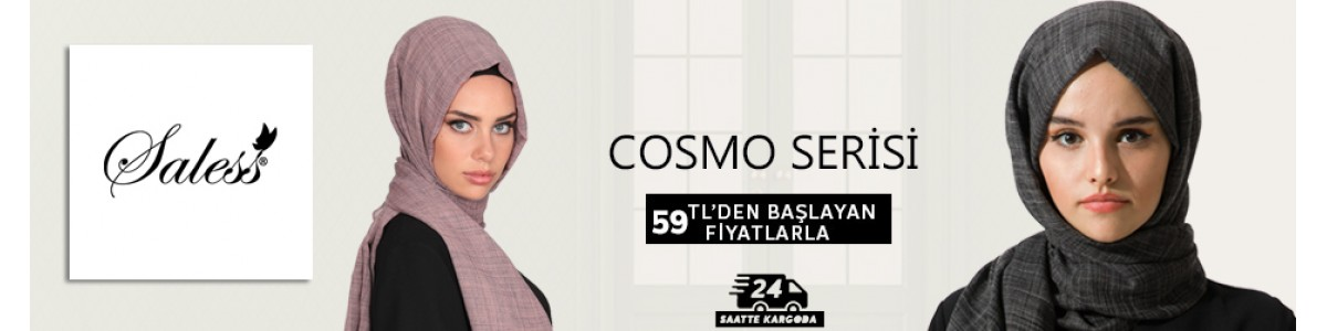 Cosmo Series (23)