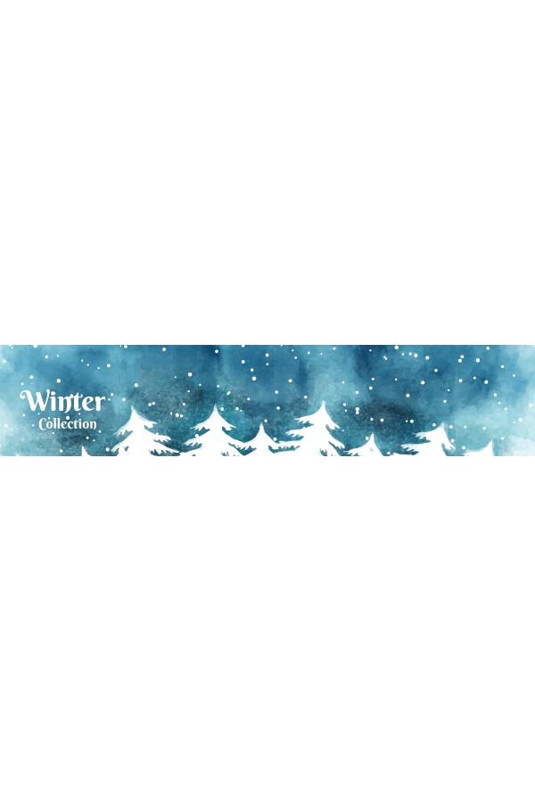 Winter Collection (0)